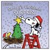 Snoopys Christmas Surprise