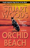 Orchid Beach ebook Download