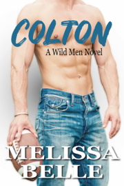 Colton - Melissa Belle book summary
