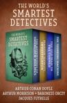 The Worlds Smartest Detectives