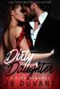 JB Duvane - Dirty Daughter ilustración