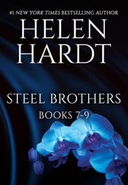 Steel Brothers Saga: Volume Three PDF Download