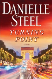 Turning Point PDF Download