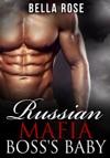 Russian Mafia Bosss Baby