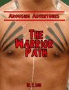 The Warrior Path