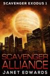 Scavenger Alliance