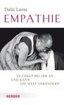 Empathie - Es Fngt Bei Dir An Und Kann Die Welt Verndern