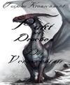 Pakt Der Drachen 2