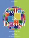 Color Is Design