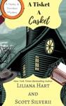A Tisket A Casket Book 2