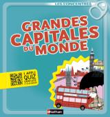Grandes capitales du monde - Les Concentrés