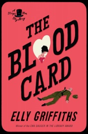 The Blood Card PDF Download