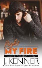 Light My Fire PDF Download