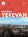 Exploring Yerevan