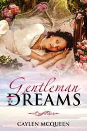 Gentleman of Her Dreams PDF Download
