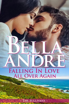 Falling In Love All Over Again: The Sullivans (Babymoon Novella) - Bella Andre book