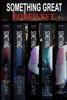 Something Great Series Box Set