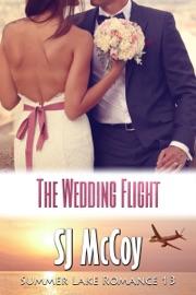 The Wedding Flight PDF Download