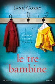 Le tre bambine PDF Download