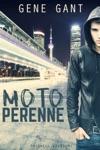 Moto Perenne