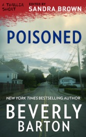 Poisoned PDF Download
