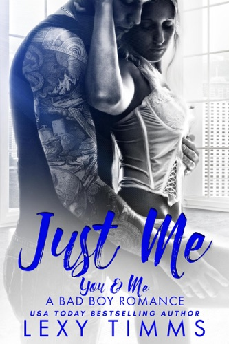 Just Me E-Book Download