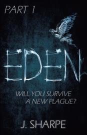 Eden - Part 1