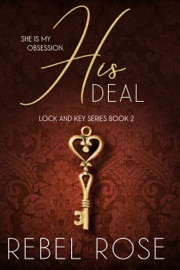 His Deal PDF Download