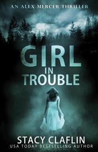 Girl in Trouble wiki