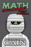 Math Is For Mummies Addition And Subtraction