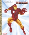 The Invincible Iron Man Marvel Iron Man