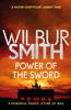 Wilbur Smith - Power of the Sword artwork