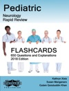 Pediatric-Neurology