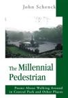 The Millennial Pedestrian