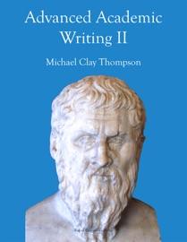 ADVANCED ACADEMIC WRITING II