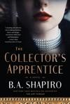 The Collectors Apprentice
