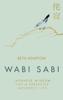 Wabi Sabi - Beth Kempton