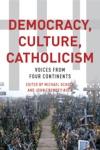 Democracy Culture Catholicism