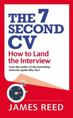 The 7 Second CV