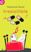 Irresistibile (eLit)