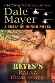 Reyes's Raina PDF Download