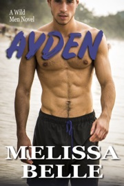 Ayden PDF Download