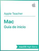 Guía de inicio de Mac