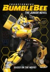 Transformers Bumblebee The Junior Novel
