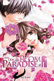 Room paradise T01