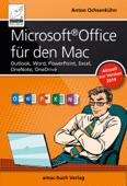 Microsoft®Office für den Mac