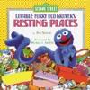 Resting Places (Sesame Street)