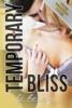 BJ Harvey - Temporary Bliss - Special Anniversary Edition ilustración