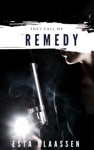 They Call Me Remedy