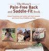 The Horses Pain-Free Back And Saddle-Fit Book